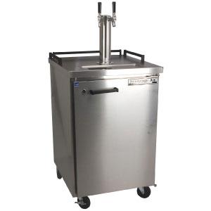 Beverage Air BM23S-2