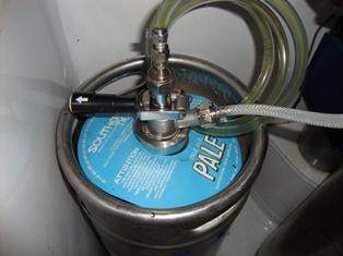 beer-taps-3